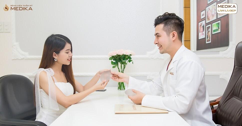 Nâng ngực đẹp gợi cảm cùng chồng đón lễ tình yêu - Kienthucnangnguc.vn