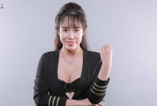 Nâng ngực đẹp - Lựa chọn bệnh viện thẩm mỹ MEDIKA - Kienthucnangnguc.vn