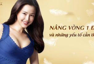 Phẫu thuật nâng ngực an toàn không phải chị em nào cũng biết - Kienthucnangnguc.vn