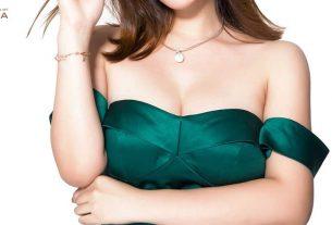 Phẫu thuật nâng ngực đẹp cho phụ nữ lớn tuổi có khó hay không? - Kienthucnangnguc.vn