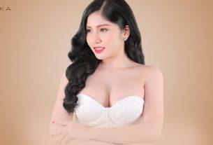 Phẫu thuật nâng ngực phục hồi sau 3 ngày từ Kiến thức nâng ngực