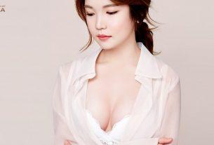 Nâng ngực giúp tôi hạnh phúc hơn ở Kienthucnangnguc.vn