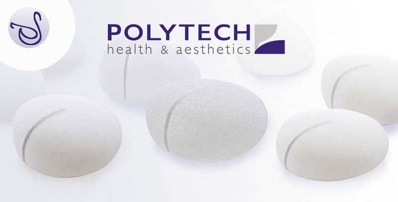 Tại sao túi xốp Polytech lại đắt hơn các dòng túi khác ở Kienthucnangnguc.vn?